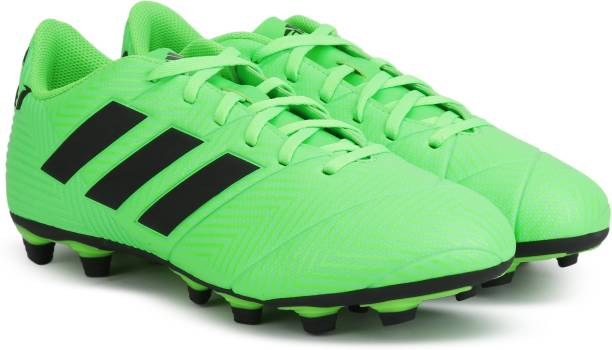 0ed57f1742a Adidas Shoes - Buy Adidas Sports Shoes Online at Best Prices In ...