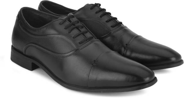 Image result for hush puppies formal shoes