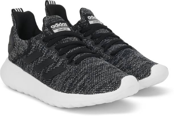 best service 45090 ade00 ADIDAS Running Shoes For Men