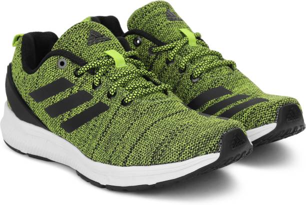 a5f76aba12 ADIDAS Running Shoes For Men