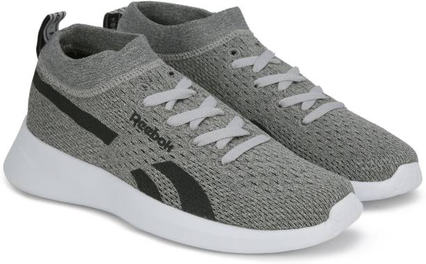 Reebok Shoes - Buy Reebok Shoes Online For Men   Women at Best ... ae0a22331
