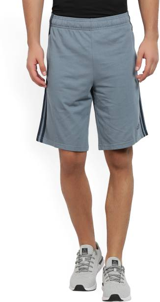Full Sleeve Shorts - Buy Full Sleeve Shorts Online at Best Prices In ... e5c7a0c3d8f91