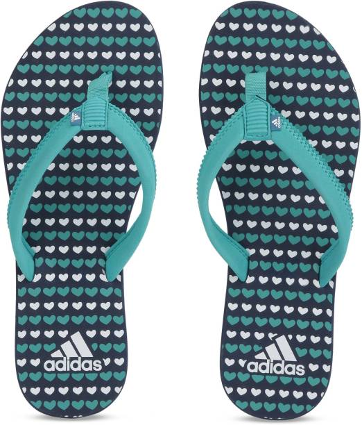 d1695d99a14b55 ADIDAS NEO ADI CLAD W Flip Flops. Out Of Stock