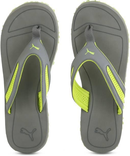 ef2fc5f726a Summer Flats Open Toe Slippers Flip Flops - Buy Summer Flats Open ...