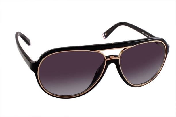 4561eb9ce0 Tommy Hilfiger Sunglasses - Buy Tommy Hilfiger Sunglasses Online at ...
