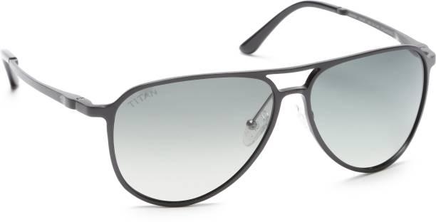91ac5317ace3 Titan Sunglasses - Buy Titan Sunglasses Online at Best Prices in ...