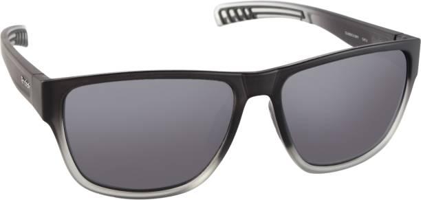 ae8ee638ee Reebok Sunglasses - Buy Reebok Sunglasses Online at Best Prices in ...
