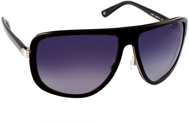 7561938e3c4 Oversized Sunglasses - Buy Oversized Sunglasses Online at Best ...
