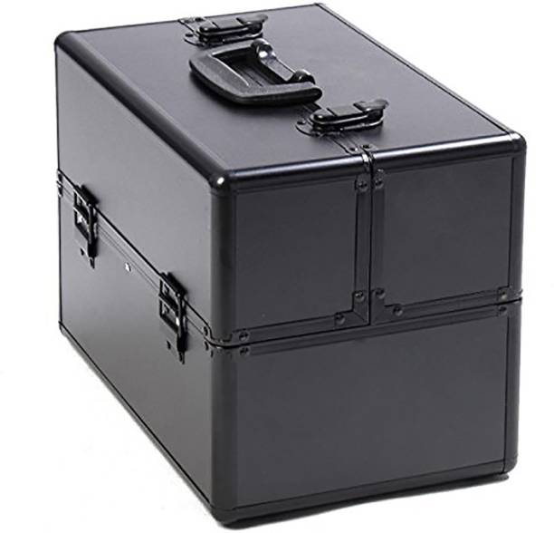 House Of Quirk Vanity Boxes Buy House Of Quirk Vanity Boxes Online