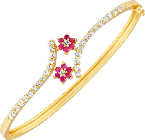 660857d9b Mj Fashion Jewellery Artificial Jewellery - Buy Mj Fashion Jewellery ...