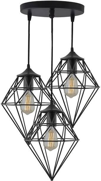 Chandeliers buy chandeliers online at best prices in india pr prashant pr diamond pendent ceiling lamp chandelier ceiling lamp aloadofball Choice Image