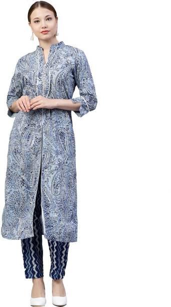 ee9cd46bd3f4 Jaipur Kurti Womens Clothing - Buy Jaipur Kurti Womens Clothing ...