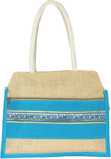 802c427871a Jute Bags - Buy Jute Bags online at Best Prices in India