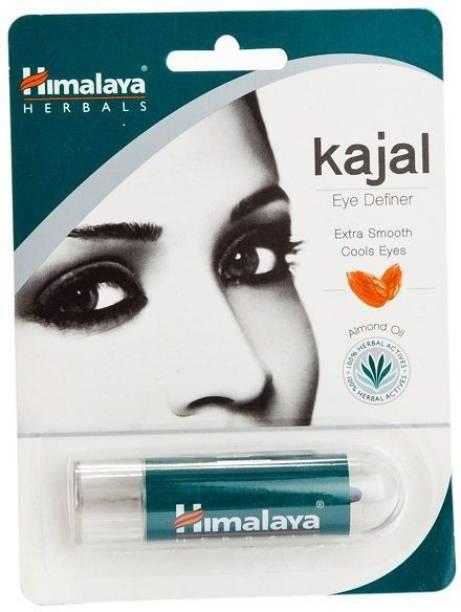 outlet store 2e4da 2547c Eyes Kajal - Buy Eyes Kajal Products Online  Flipkart.com