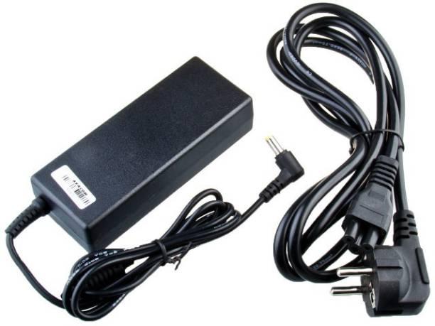 LaptrusT 19V 4.74A 5.5*1.7MM 90W 90 W Adapter