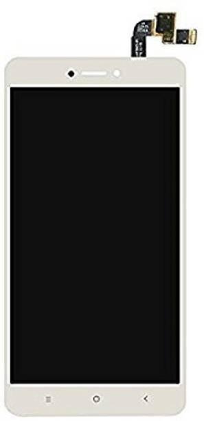 Totta LCD Mobile Display for Mi Redmi Note 4,Redmi Note 4X