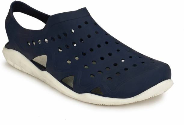 63ab25c4f89 Afrojack Sandals Floaters - Buy Afrojack Sandals Floaters Online at ...