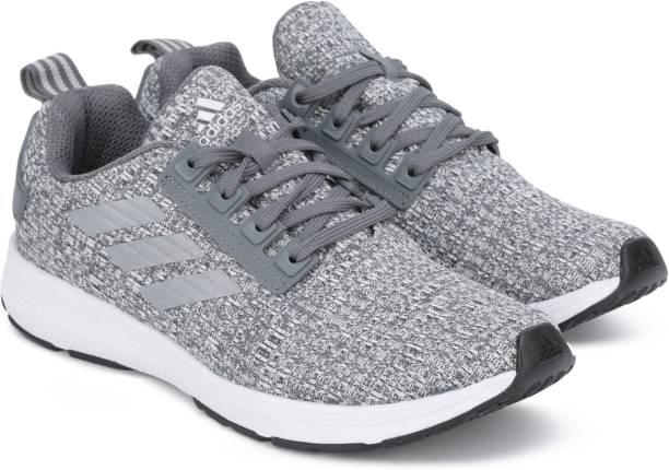 best service 68ea8 1caf9 ADIDAS Running Shoes For Men