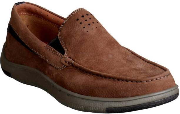 81778328 Clarks Mens Footwear - Buy Clarks Mens Footwear Online at Best ...
