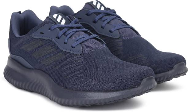 de6941b99 Adidas Shoes - Buy Adidas Sports Shoes Online at Best Prices In ...