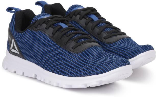 Reebok Sweep Runner Running Shoes For Men