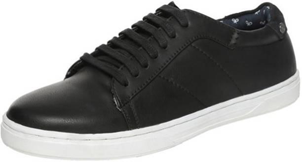 5a38d809e4bd Men s Footwear - Buy Branded Men s Shoes Online at Best Offers ...