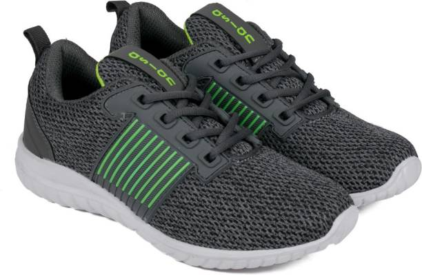 ASIAN BOUNCE-31 Black Running Shoes buy cheap many kinds of buy cheap shop official cheap price 3pSNvixe