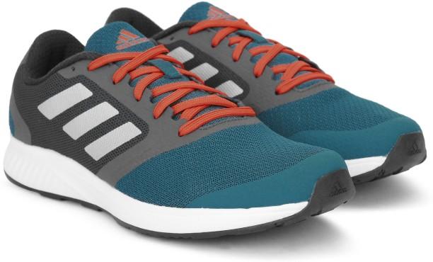 cheap e9ba8 popular adidas running Chaussures e9ba8 cheap 23c29 c7d55a