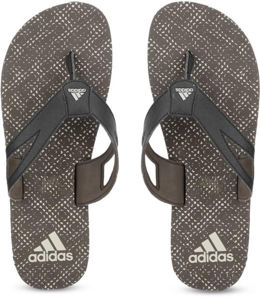 3f13172ebb21d Adidas Slippers   Flip Flops - Buy Adidas Slippers   Flip Flops ...