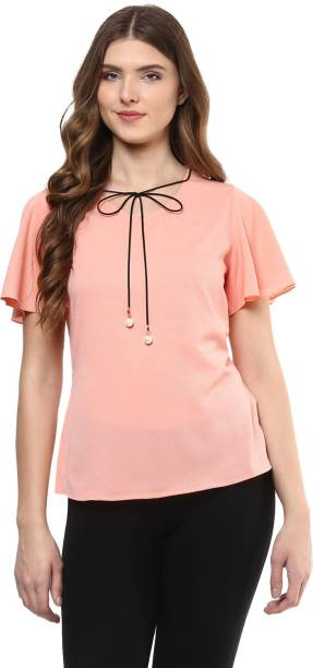 5a8d84442508a6 109 F Tops - Buy 109 F Tops Online at Best Prices In India ...