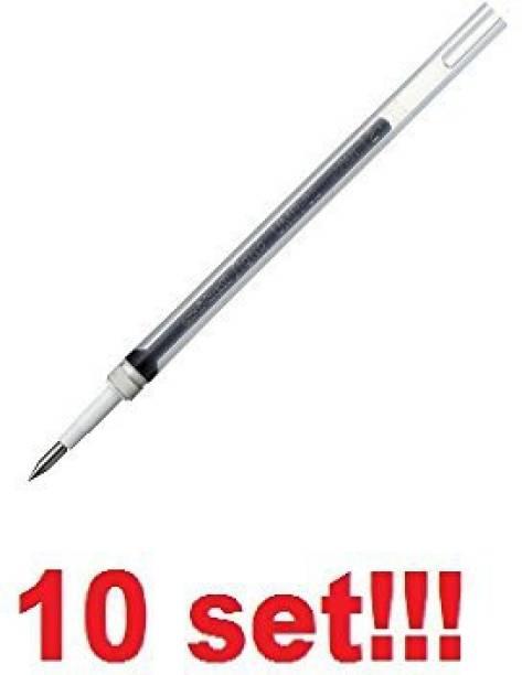 Pen Pencil - Buy Pen Pencil online at Best Prices in India