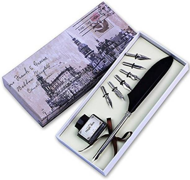 Quilling Kit Buy Quilling Kit Online At Best Prices In India