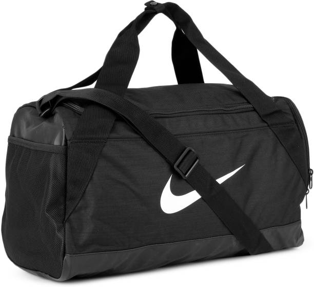 b35dc30d8d Nike NK BRSLA S DUFF Travel Duffel Bag