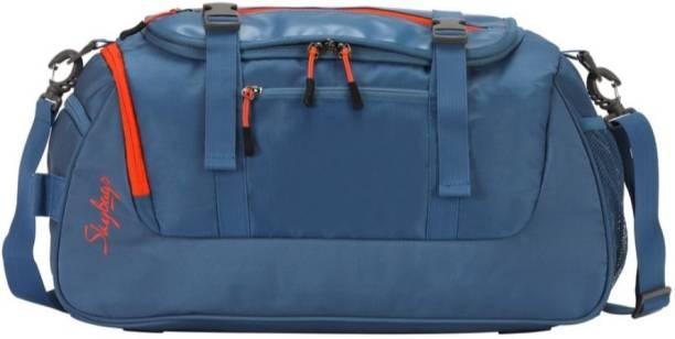 Women Duffel Bags - Buy Women Duffel Bags Online at Best Prices In ... 6ac2f5dd7989d