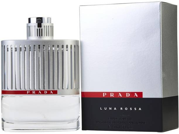 00c5fcd0b0ee Men s Perfumes  Buy Perfumes for Men Online at Best Prices in India ...