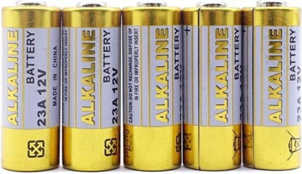 TRP TRADERS GP 12V 23AE  Battery