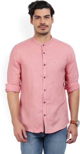 4b344a68 Lee Cooper Men Mens Clothing - Buy Lee Cooper Mens Clothing for Men ...