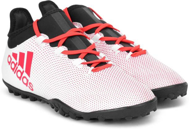 new concept 9e237 7b264 ADIDAS Football Shoes For Men