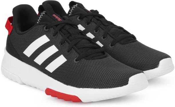 adidas le scarpe sportive comprare scarpe sportive adidas online a prezzi migliori