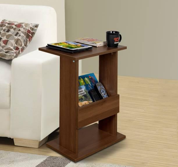 Strange Bedside Tables At Best Prices In India On Flipkart Andrewgaddart Wooden Chair Designs For Living Room Andrewgaddartcom