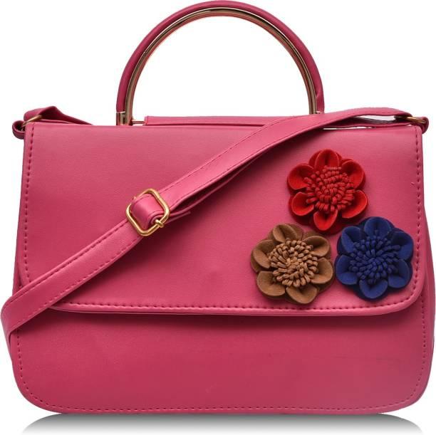 1db7efb28377 Sling Bags - Buy Side Purse/Sling Bags for Men & Women Online at ...