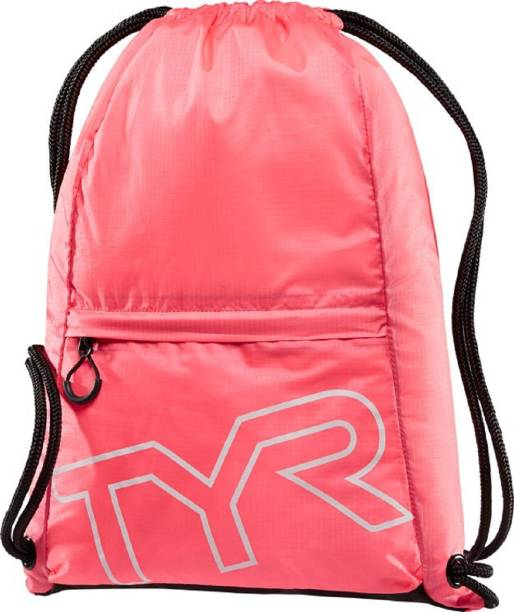 Tyr Backpacks Buy Tyr Backpacks Online At Best Prices In India