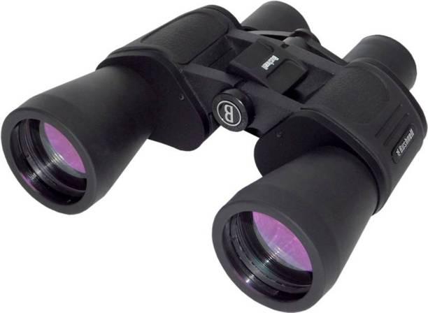 Bushnell KS Digital binocular (20 x 50) zoom with day and night vision Digital Binoculars