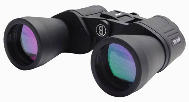 Bushnell BINOCULAR 20 X 50 zoom with day and night vision Digital Binoculars