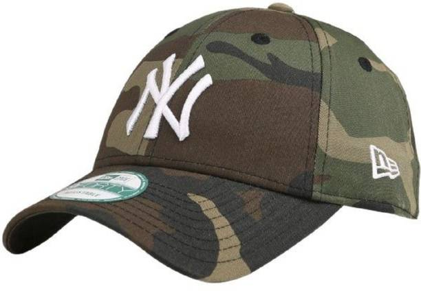 05e29a0f Green Caps - Buy Green Caps Online at Best Prices In India ...