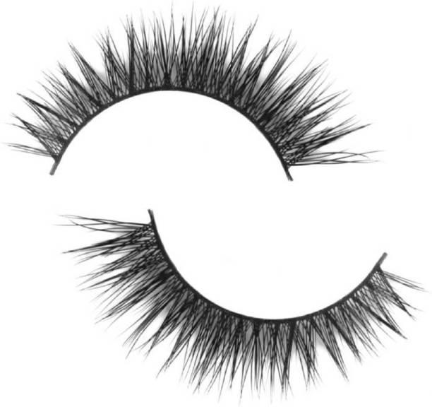 False Eyelashes Store Online Buy False Eyelashes Products Online
