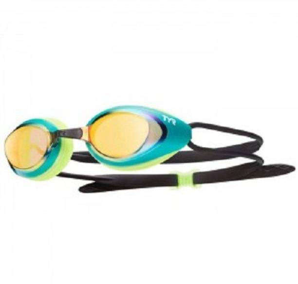 8635bd293ea Orao by Decathlon SG 300 Swimming Goggles. 4.5 ☆. (6). ₹499. OffersNo Cost  EMI. TYR RACING Swimming Goggles