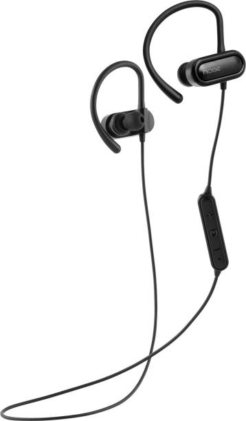 Noise HDPHN-FIZZ-STD Bluetooth Headset with Mic aff722e285