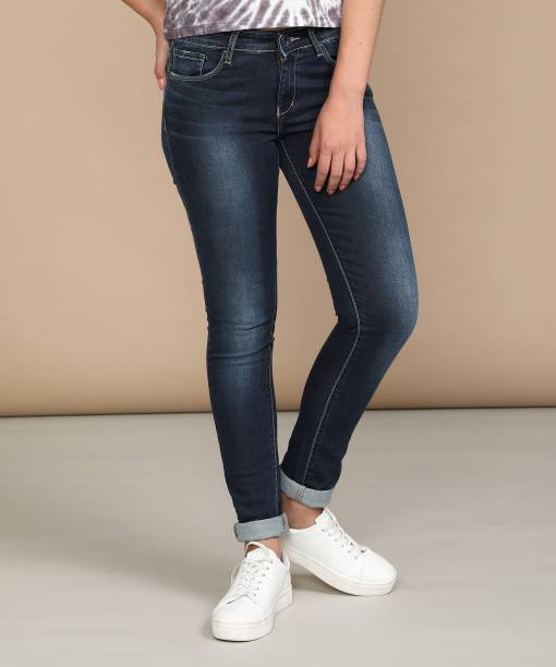 62d84e8f614 Tussar Silk Jeans - Buy Tussar Silk Jeans Online at Best Prices In ...