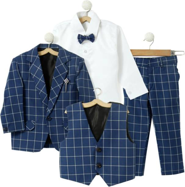 3233ced05 Jeet Baby Boys - Buy Jeet Baby Boys Online at Best Prices In India ...